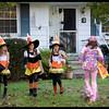 Halloween-2008-066