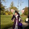 Halloween-2008-032