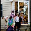 Halloween-2008-092