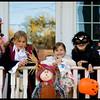 Halloween-2008-095