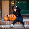 Halloween-2008-029