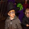 20101031_Halloween-5144