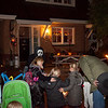 20101031_Halloween-5172