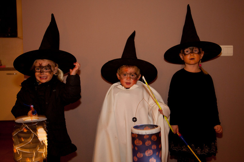 20101031_Halloween-5130