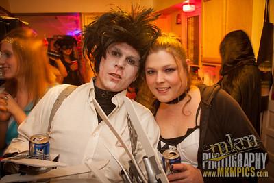 Halloween 063