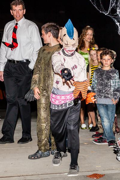 Halloween-7252.jpg