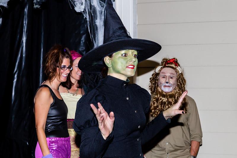 Halloween-7263.jpg