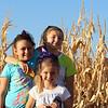 Corn Maze 2013
