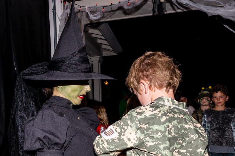 Halloween-7258.jpg