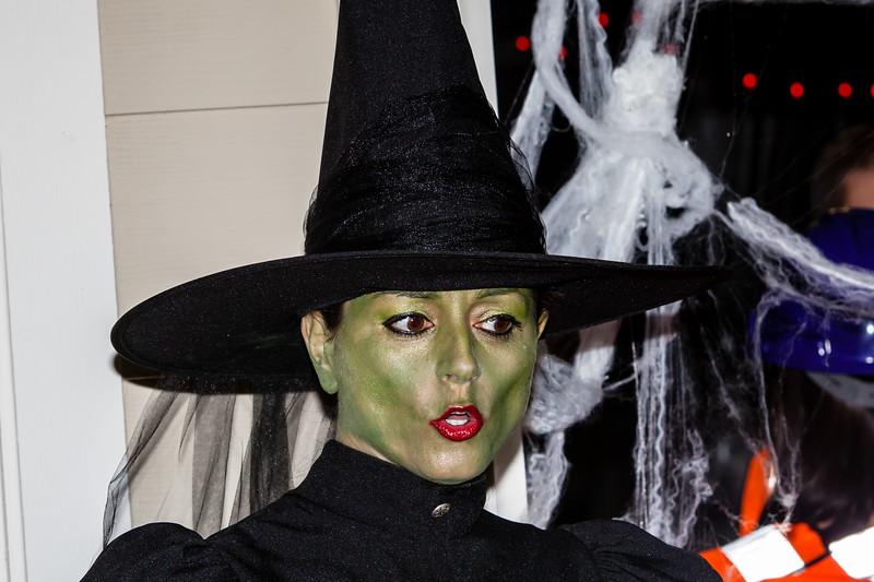 Halloween-7278.jpg