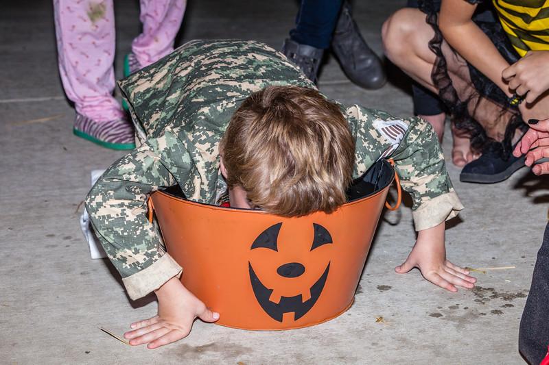 Halloween-7364.jpg