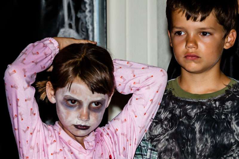 Halloween-7313.jpg