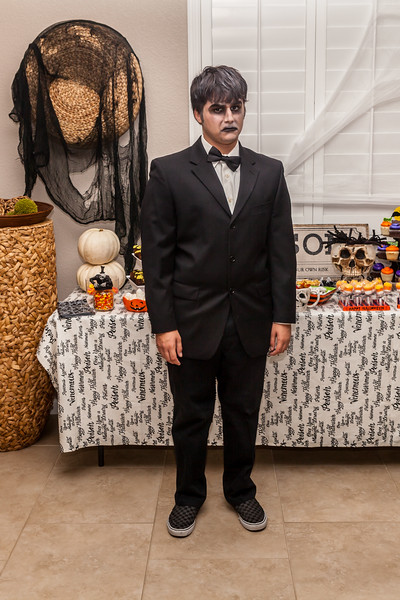 Halloween-1763.jpg