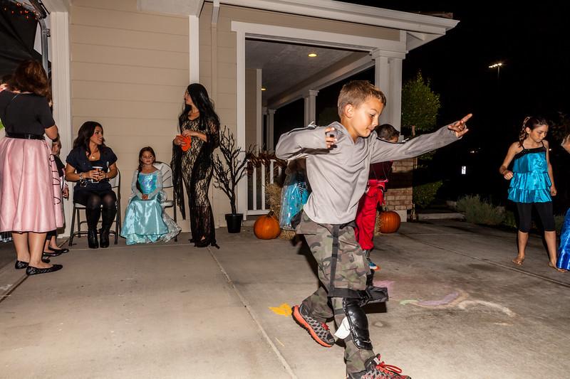 Halloween-1835.jpg