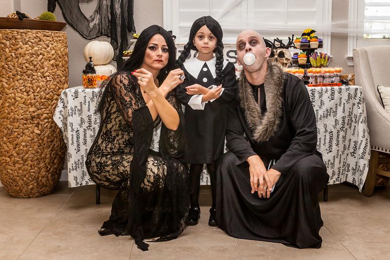 Halloween-1741.jpg