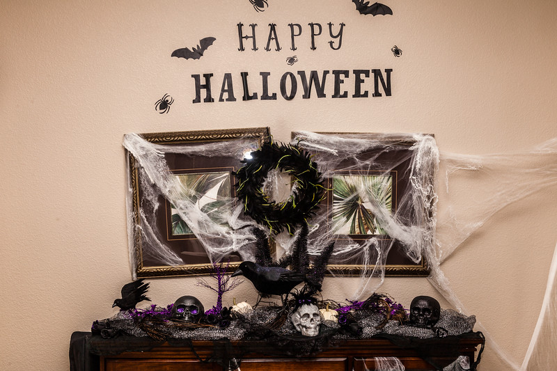 Halloween-1747.jpg