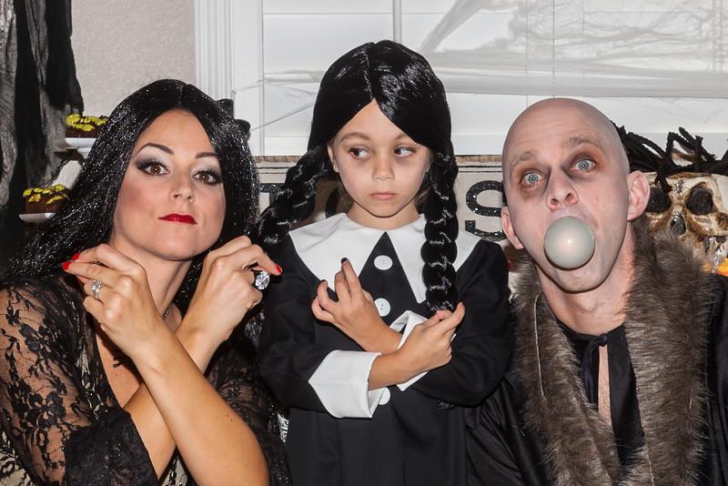 Halloween-1740.jpg