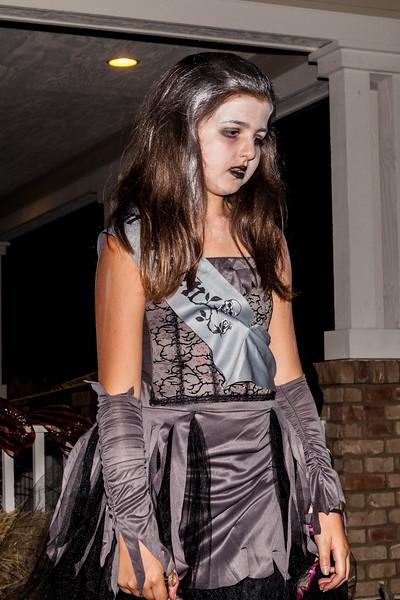 Halloween-1818.jpg