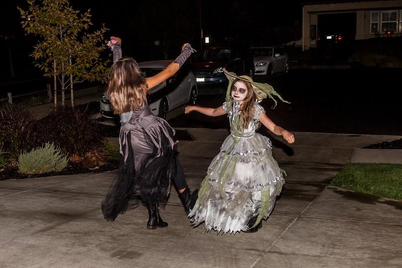 Halloween-1844.jpg