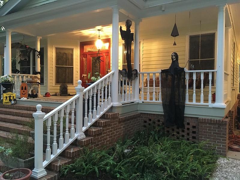 309RR Halloween 10-31-16