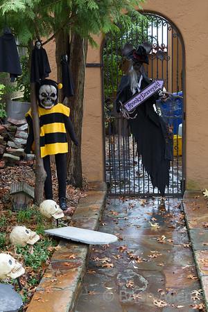 2014-10-25 Halloween