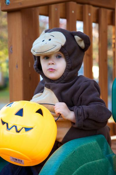 2010-1031_Halloween_001
