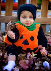 2010-1031_Halloween_047