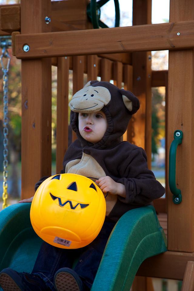 2010-1031_Halloween_003