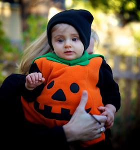 2010-1031_Halloween_030
