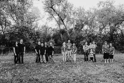 00018--©ADHPhotography2017--Hamilton--Family