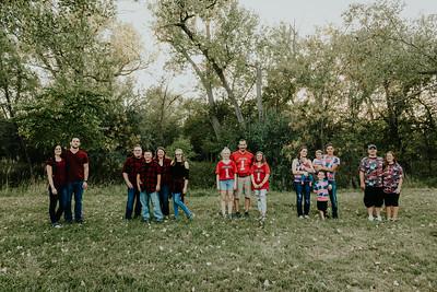 00013--©ADHPhotography2017--Hamilton--Family