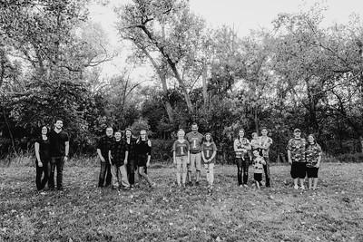 00020--©ADHPhotography2017--Hamilton--Family