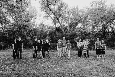 00016--©ADHPhotography2017--Hamilton--Family
