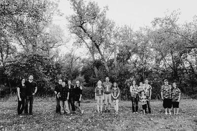 00004--©ADHPhotography2017--Hamilton--Family