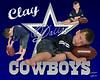 Clay-Cowboys