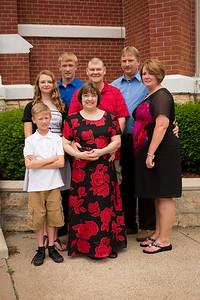 Handel Family 2013-0040