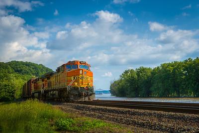Mississippi Trains-0010HDR