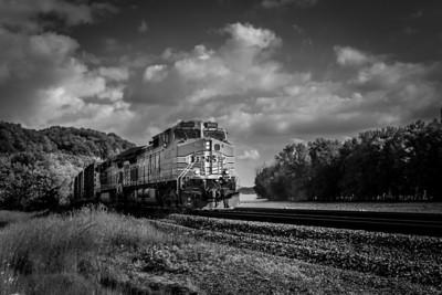 Mississippi Trains-0011