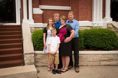 Handel Family 2013-0047