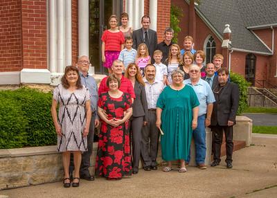 Handel Family 2013-0013HDR