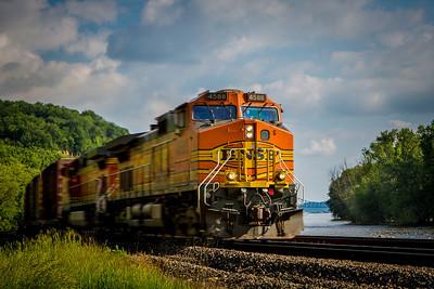 Mississippi Trains-0011-3