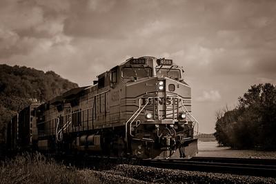 Mississippi Trains-0011-2