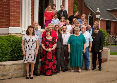 Handel Family 2013-0028