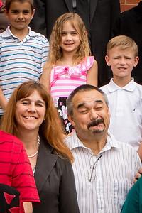 Handel Family 2013-0018