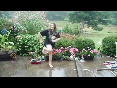Hanna Videos