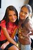 Hannah and Naomi visit Utah and Salt Lake City's Children's Museum.