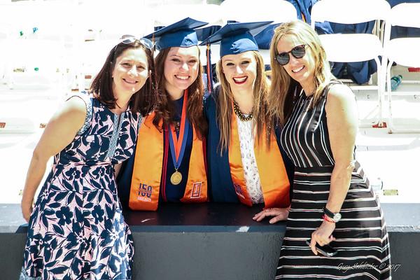 /2017-Full Gallery-University-of-Illinois-Graduation-May-13-14-2017/