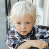 Hannon4web4191