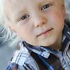 Hannon4web4197