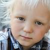 Hannon4web4199